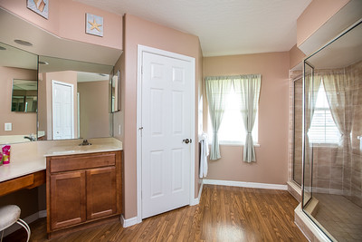 8185 98th Court - Vero Lake Estates-153-Edit