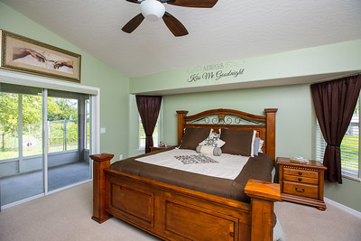 8185 98th Court - Vero Lake Estates-142