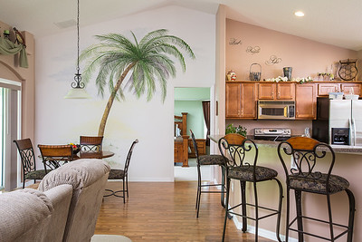 8185 98th Court - Vero Lake Estates-133
