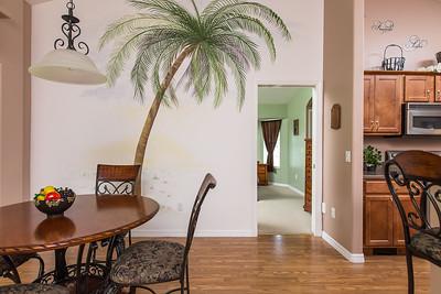 8185 98th Court - Vero Lake Estates-82