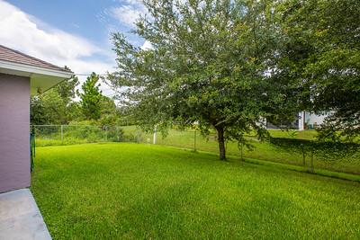 8185 98th Court - Vero Lake Estates-204