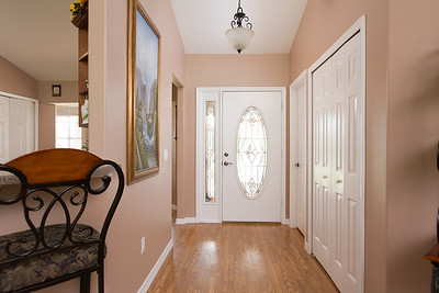 8185 98th Court - Vero Lake Estates-180-Edit