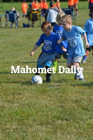 8.19.2017 MPRD Soccer