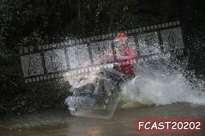 FCAST20202