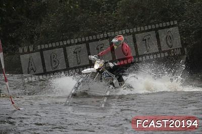 FCAST20194