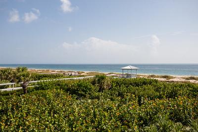 820 Crescent Beach -115