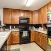 Kitchen-Family-3