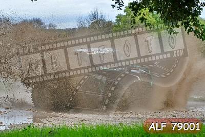 ALF 79001
