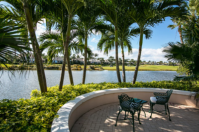822 Pembroke Court - Orchid Island Golf and Beach-58