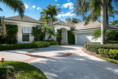 822 Pembroke Court - Orchid Island Golf and Beach-12
