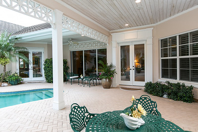 822 Pembroke Court - Orchid Island Golf and Beach-286