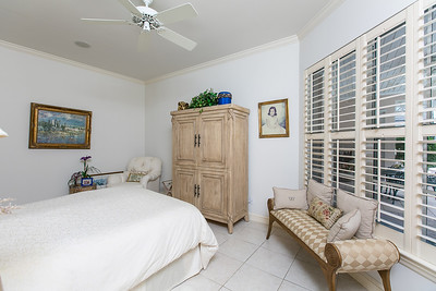822 Pembroke Court - Orchid Island Golf and Beach-221