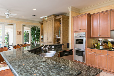 822 Pembroke Court - Orchid Island Golf and Beach-102