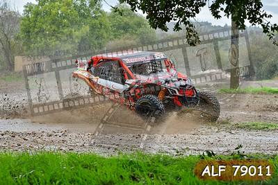 ALF 79011