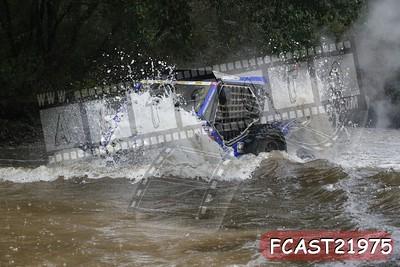 FCAST21975