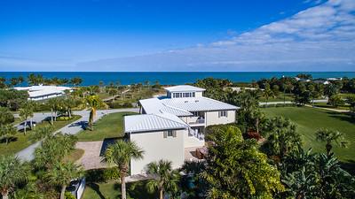 825 Reef Road - Aerials-3006