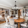 Entry-Dining-Living-10