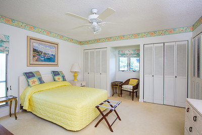 825 Starboard Drive-440
