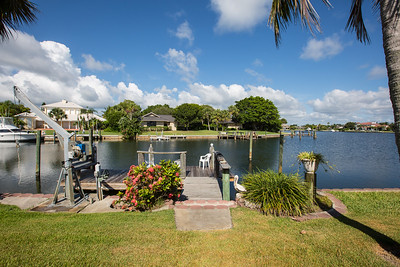 825 Starboard Drive-40