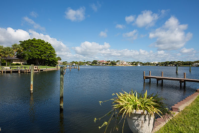 825 Starboard Drive-36