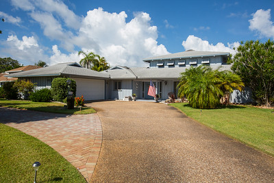 825 Starboard Drive-103