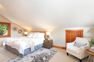 8255 Bedroom 1A NEW