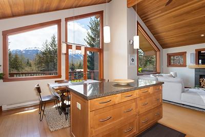 8255 Kitchen Living NEW