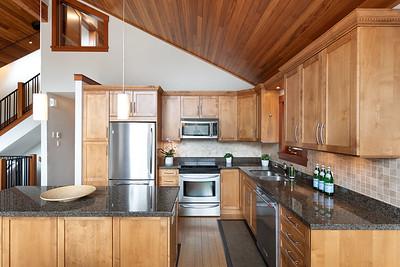 8255 Kitchen 1