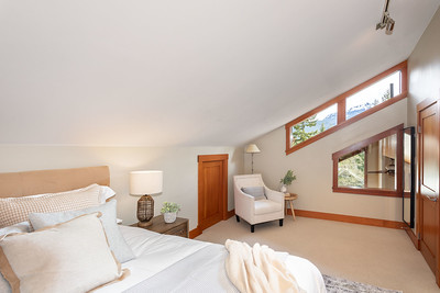 8255 Bedroom 1B NEW