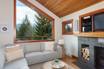 8255 Living Window NEW