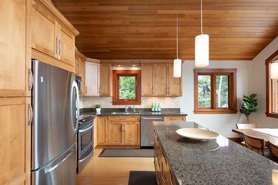 8255 Kitchen 2