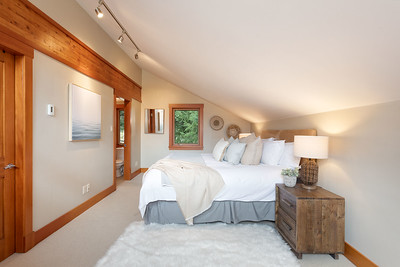 8255 Bedroom 1A