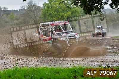 ALF 79067