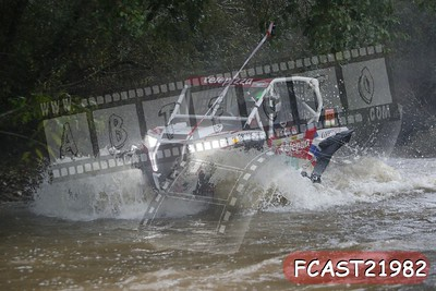 FCAST21982