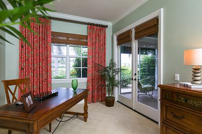 826 Pembroke Court - Orchid Island-323-Edit