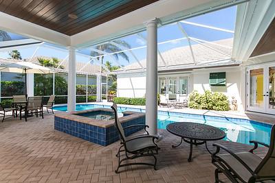 826 Pembroke Court - Orchid Island-69