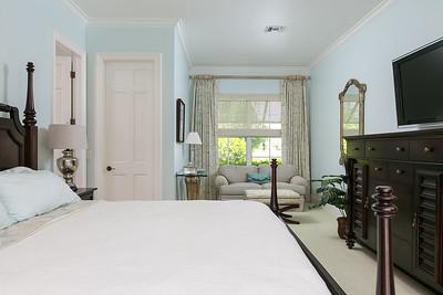 826 Pembroke Court - Orchid Island-337-Edit