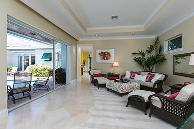 826 Pembroke Court - Orchid Island-164-Edit