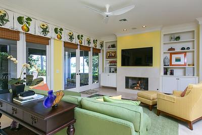 826 Pembroke Court - Orchid Island-299