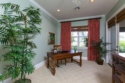 826 Pembroke Court - Orchid Island-322