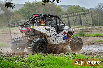 ALF 79092
