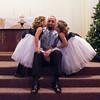 0006-121229-jenny-jed-wedding-edit-©8twenty8_Studios