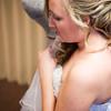 0015-121229-jenny-jed-wedding-edit-©8twenty8_Studios
