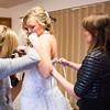 0014-121229-jenny-jed-wedding-edit-©8twenty8_Studios
