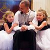0005-121229-jenny-jed-wedding-edit-©8twenty8_Studios