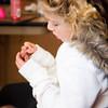 0002-121228-jenny-jed-wedding-edit-©8twenty8_Studios