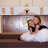 0007-121229-jenny-jed-wedding-edit-©8twenty8_Studios