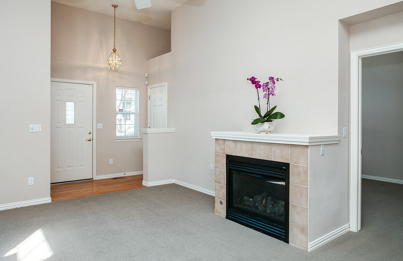 Living-Dining-Kitchen-1
