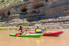 Verde River Fami Trip, Clear Ck to Beasley Flat, 8/31/16