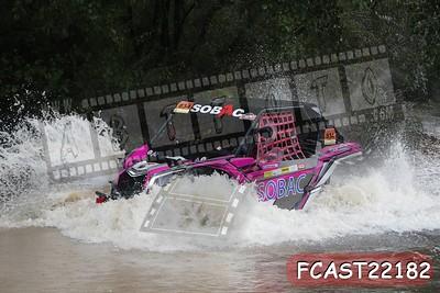 FCAST22182